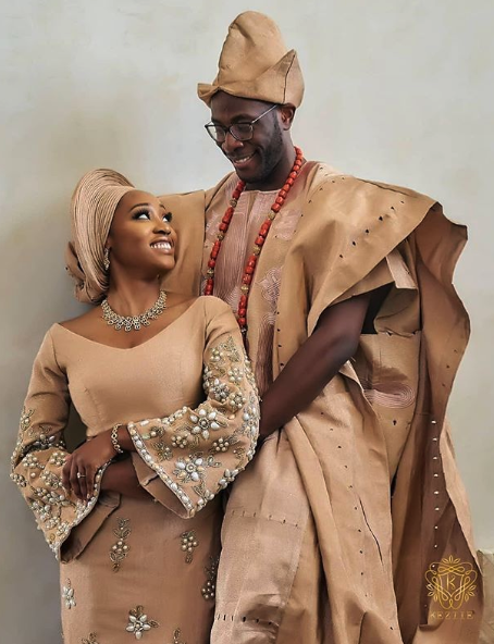 nigerian couple outfits ideas 2019-03-27 at 3.58.06 PM.png