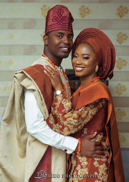 nigerian couple outfits ideas 2019-03-27 at 3.58.29 PM.png