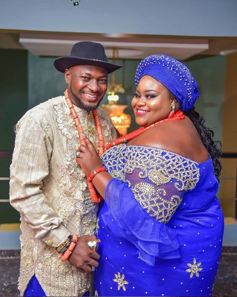nigerian couple outfits ideas 2019-03-27 at 3.59.15 PM.png