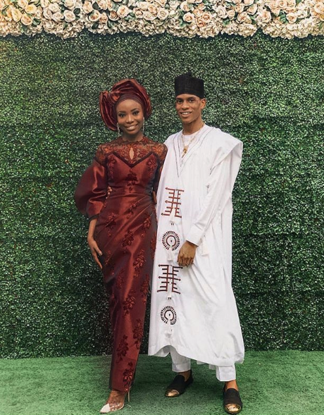 nigerian couple outfits ideas 2019-03-27 at 3.59.27 PM.png