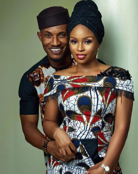 nigerian couple outfits ideas 2019-03-27 at 4.01.25 PM.png