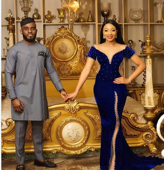 nigerian couple outfits ideas 2019-03-27 at 4.02.25 PM.png