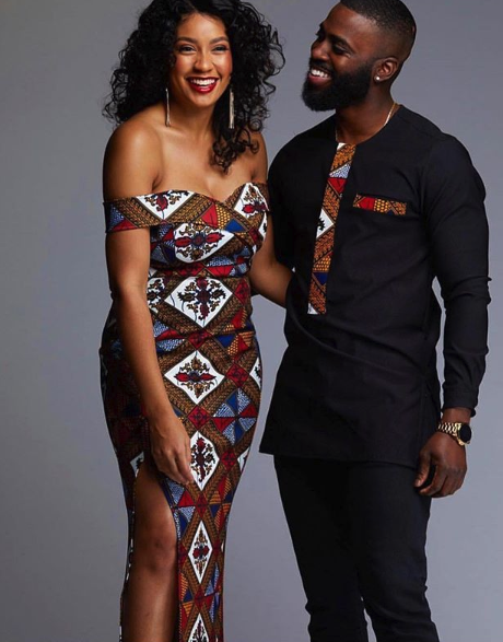 nigerian couple outfits ideas 2019-03-27 at 4.03.42 PM.png