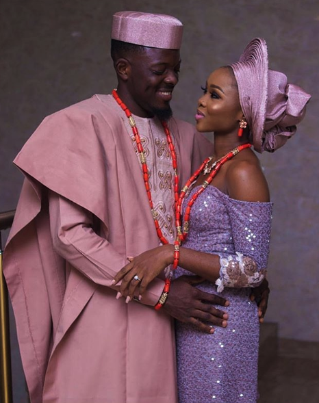 nigerian couple outfits ideas 2019-03-27 at 4.03.54 PM.png