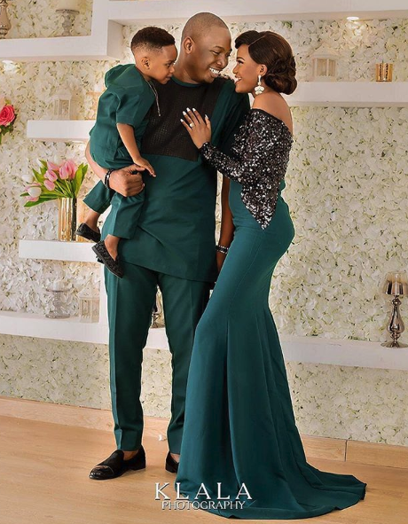 nigerian couple outfits ideas 2019-03-27 at 4.04.04 PM.png