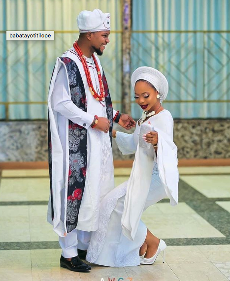 nigerian couple outfits ideas 2019-03-27 at 4.04.17 PM.png