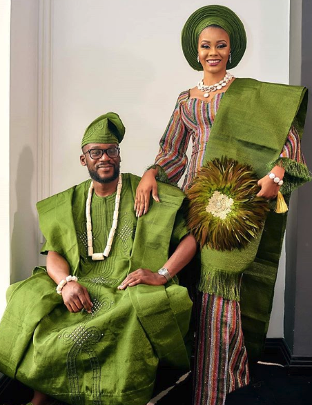 nigerian couple outfits ideas 2019-03-27 at 4.05.09 PM.png