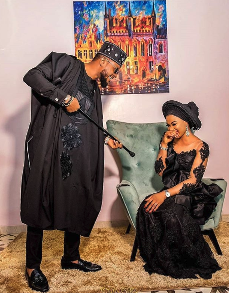 nigerian couple outfits ideas 2019-03-27 at 4.05.22 PM.png