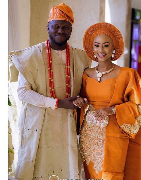 nigerian couple outfits ideas 2019-03-27 at 4.05.37 PM.png
