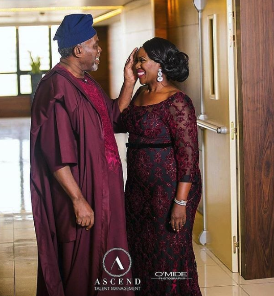 nigerian couple outfits ideas 2019-03-27 at 4.05.48 PM.png