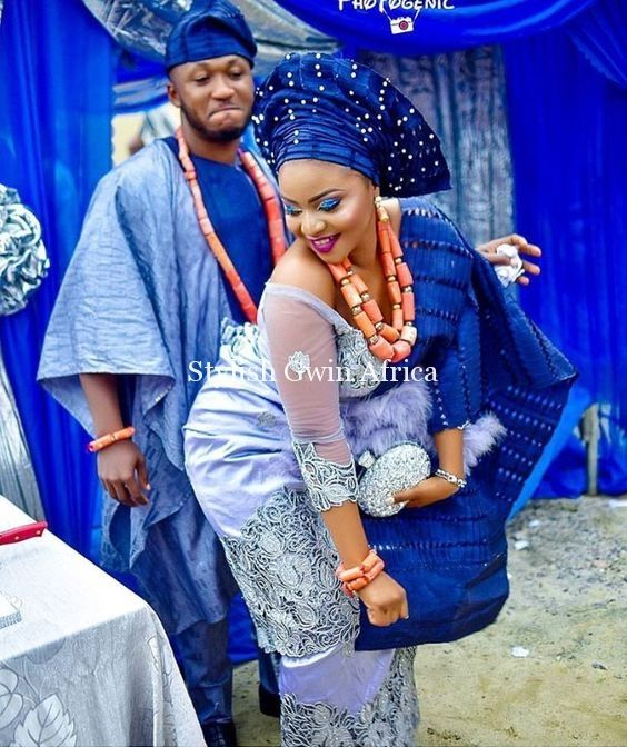 nigerian_couples2.jpg