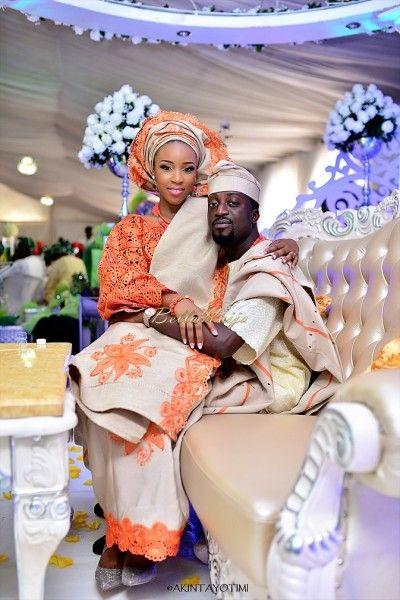 nigerian_couples1.jpg