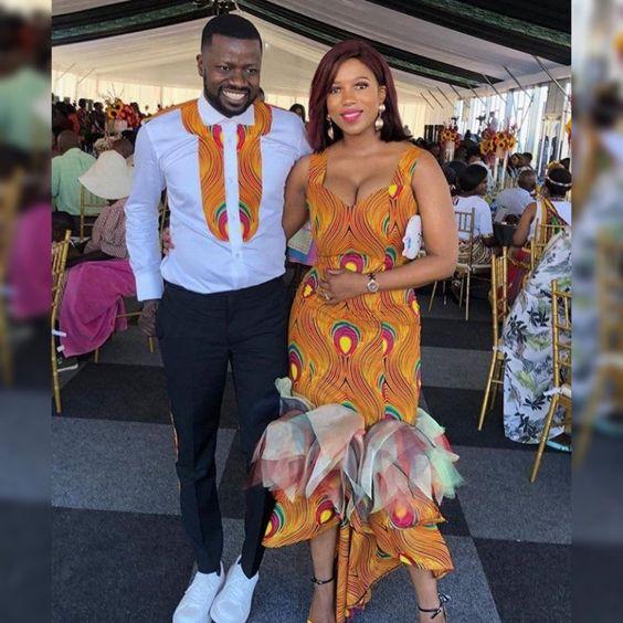 nigerian_couples3.jpg