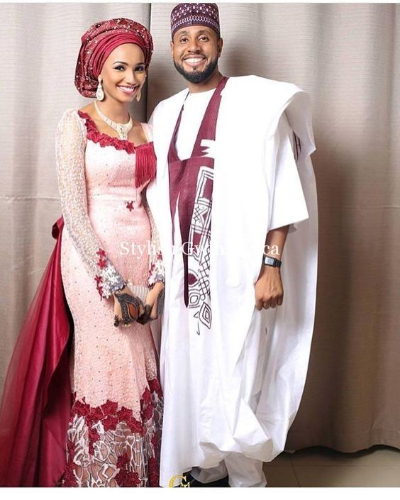nigerian_couples4.jpg