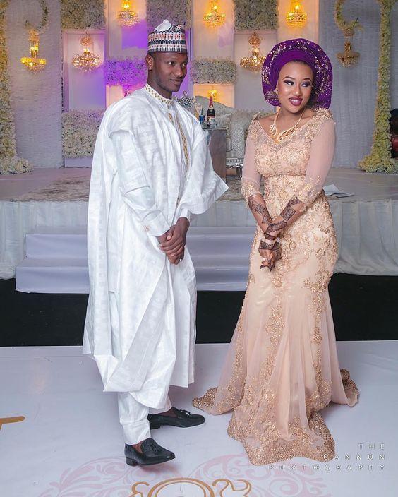 nigerian_couples5.jpg