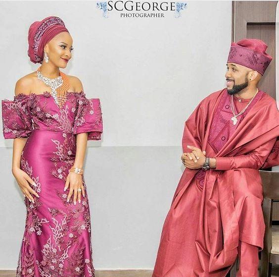 nigerian_couples6.jpg