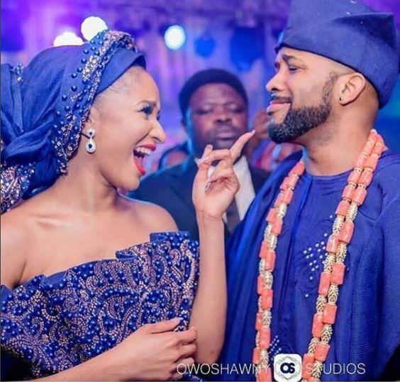 nigerian_couples7.jpg