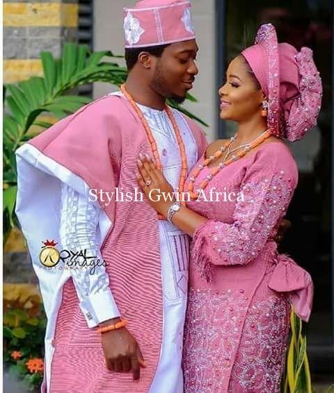 nigerian_couples9.jpg