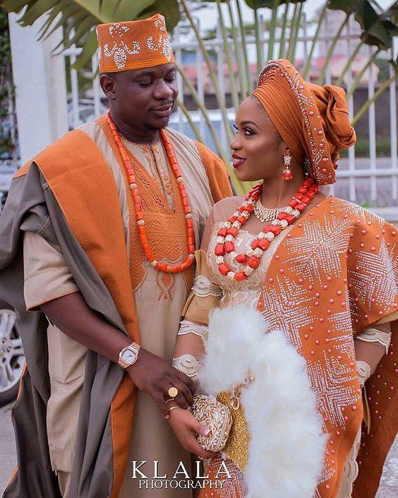 nigerian_couples8.jpg