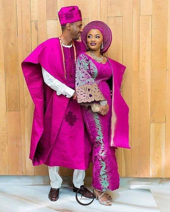 nigerian_couples10.jpg