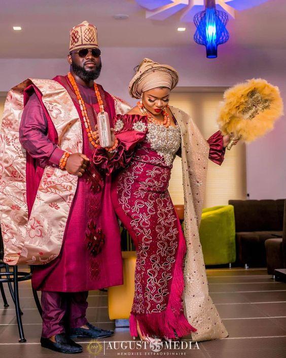 nigerian_couples11.jpg