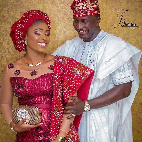 nigerian_couples12.jpg