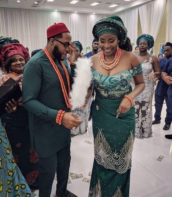 nigerian_couples13.jpg