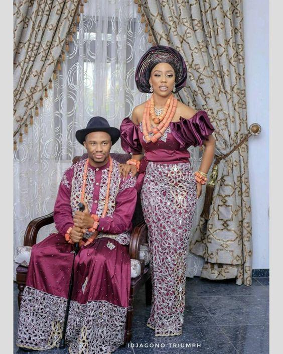 nigerian_couples14.jpg