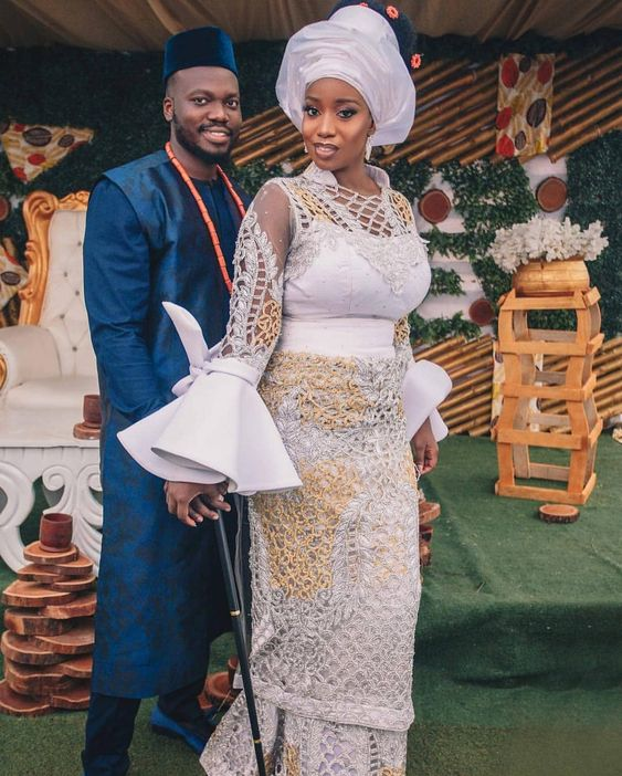 nigerian_couples15.jpg