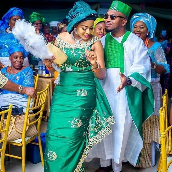 nigerian_couples16.jpg