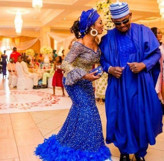 nigerian_couples17.jpg