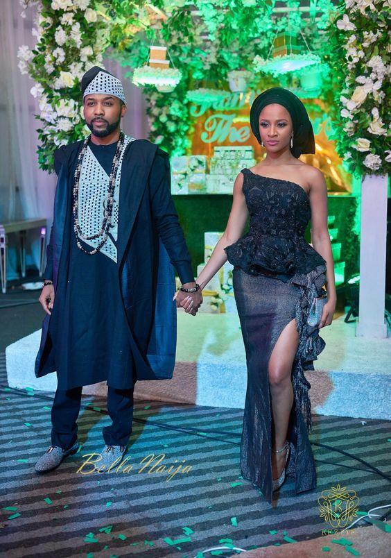 nigerian_couples18.jpg