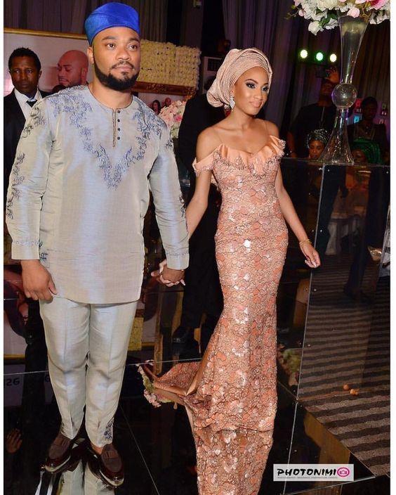 nigerian_couples19.jpg