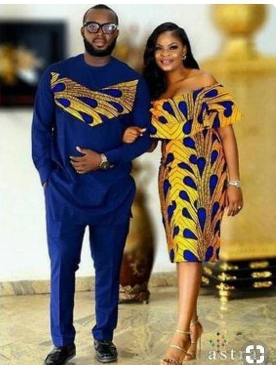 nigerian_couples20.jpg