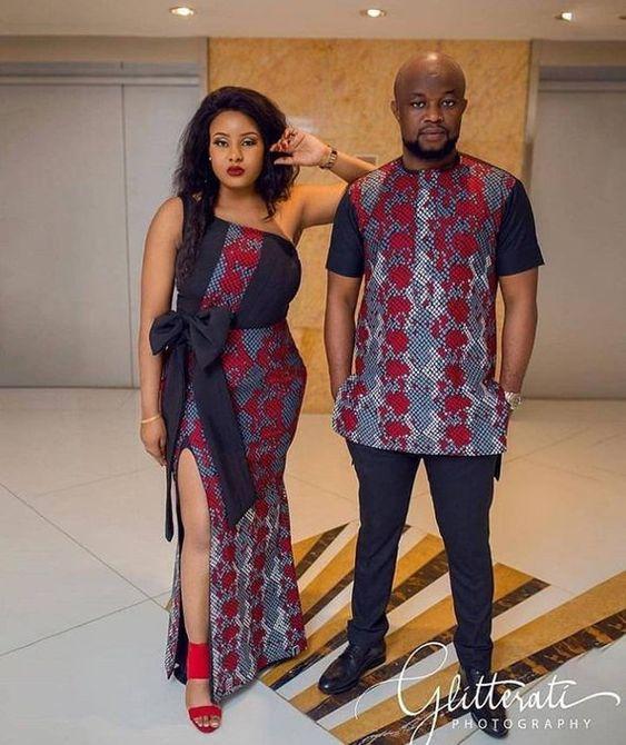 nigerian_couples21.jpg