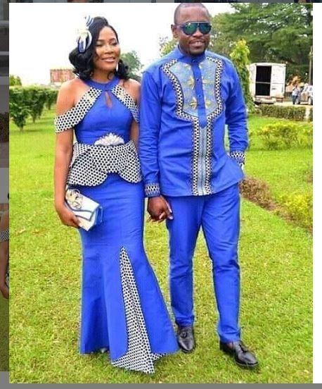 nigerian_couples22.jpg