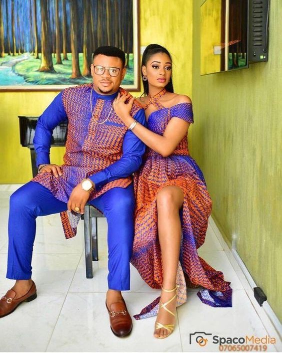 nigerian_couples23.jpg