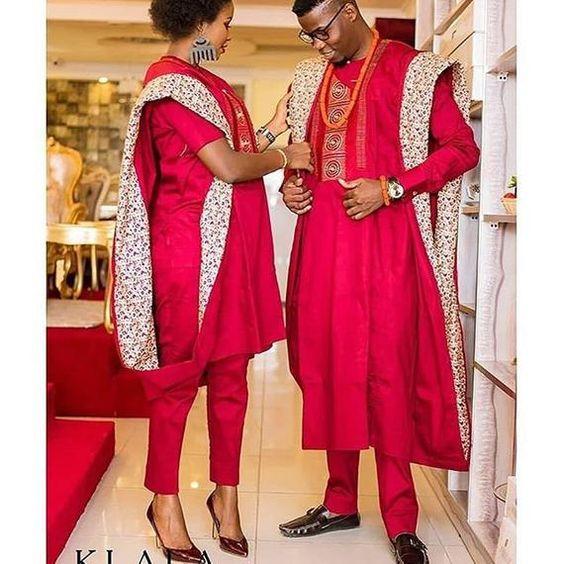 nigerian_couples24.jpg