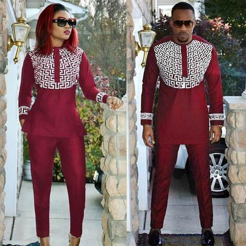 nigerian_couples25.jpg
