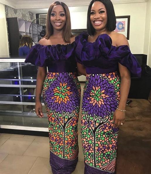 nigerian friend aseobi ideas 2019-03-27 at 4.38.36 PM.png