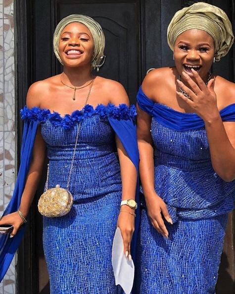 nigerian friend aseobi ideas 2019-03-27 at 4.39.27 PM.png