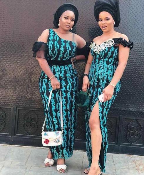nigerian friend aseobi ideas 2019-03-27 at 4.39.50 PM.png