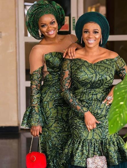 nigerian friend aseobi ideas 2019-03-27 at 4.40.26 PM.png