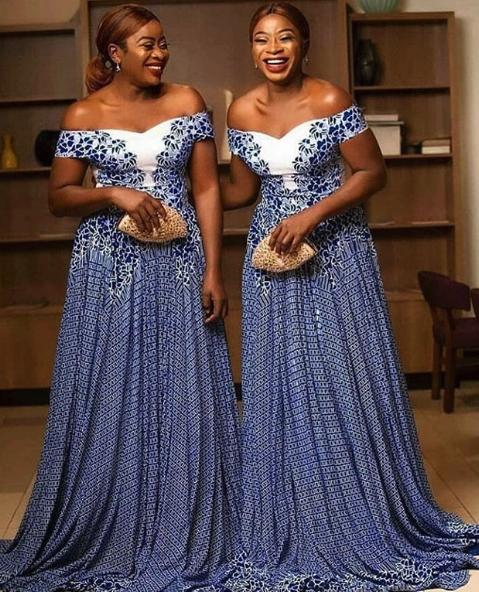 nigerian friend aseobi ideas 2019-03-27 at 4.40.38 PM.png