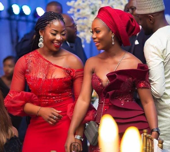 nigerian friend aseobi ideas 2019-03-27 at 4.40.48 PM.png