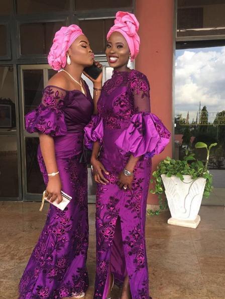 nigerian friend aseobi ideas 2019-03-27 at 4.42.17 PM.png