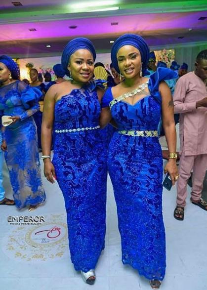 nigerian friend aseobi ideas 2019-03-27 at 4.43.48 PM.png