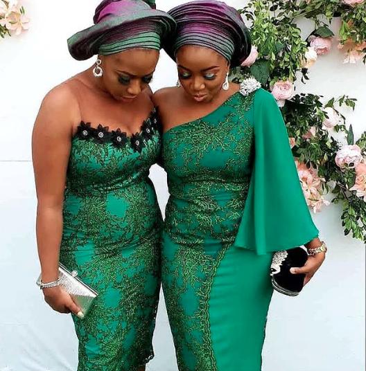 nigerian friend aseobi ideas 2019-03-27 at 10.25.11 PM.png