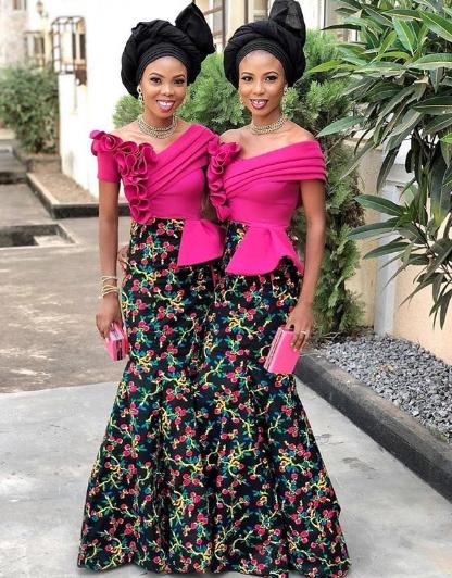 nigerian friend aseobi ideas 2019-03-27 at 10.25.24 PM.png