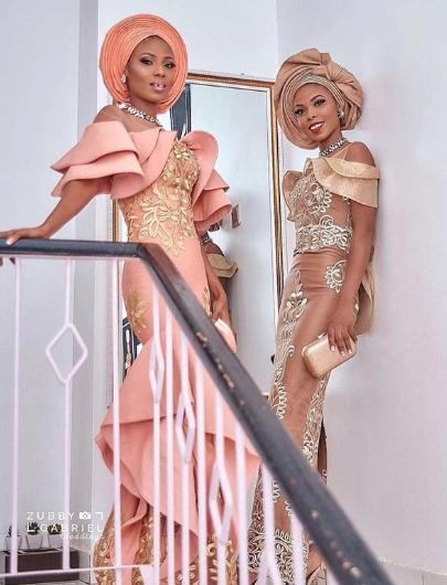 nigerian friend aseobi ideas 2019-03-27 at 10.28.31 PM.png